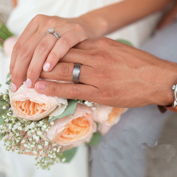 """Say """"I Do"""" to 10% OFF"""
